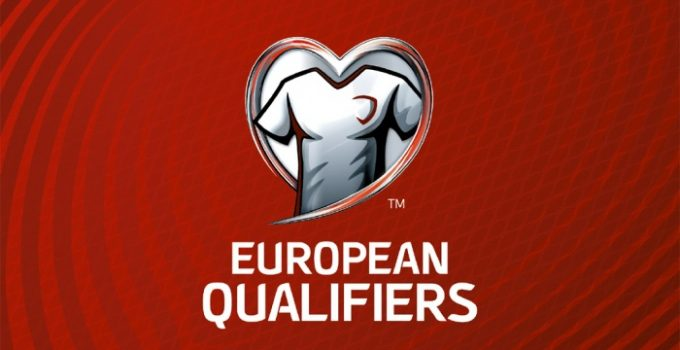 qualificazioni-europee