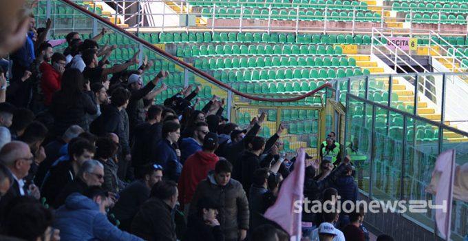 tifosi-stadio
