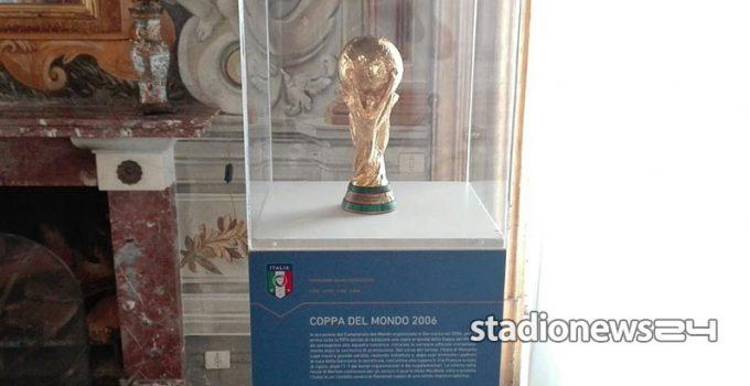 trofei-italia