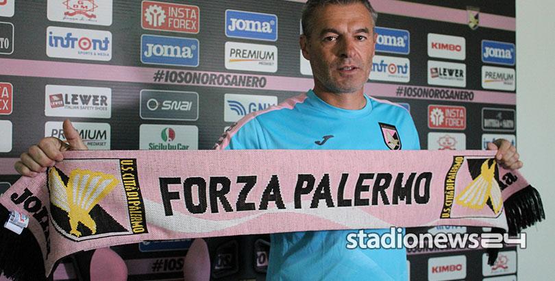 bortoluzzi-pa