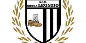 sicula-leonzio