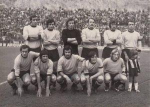 palermo_1972-1973