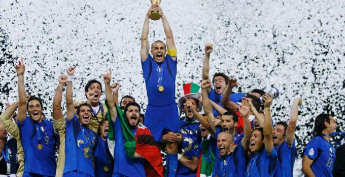 campioni-del-mondo-2006