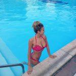 2240119_diletta_leotta_2