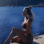 diletta-leotta-vacanze