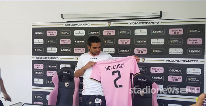 bellusci2