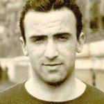 Amadeo Amadei, Roma - 15 anni, 9 mesi e 6 giorni. Ha esordito il 2 maggio 1937 in Roma-Fiorentina 2-2.