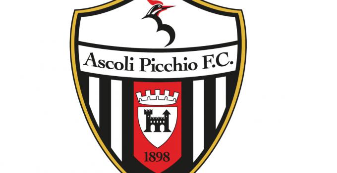 ascoli-picchio-logo-scudetto