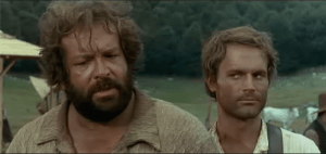bud-spencer-terence-hill