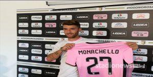 monachello
