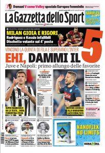 prima-pagina-gazzetta-21-settembre