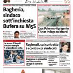 prima-pagina-giornale-sicilia-21-settembre