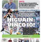 prima_pagina-corriere-sport-8-settembre