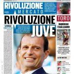 prima_pagina-tuttosport-8-settembre