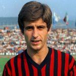 Gianni Rivera, Alessandria - 15 anni, 9 mesi e 15 giorni. Ha esordito il 2 giugno 1959 durante Alessandria-Inter 1-1.