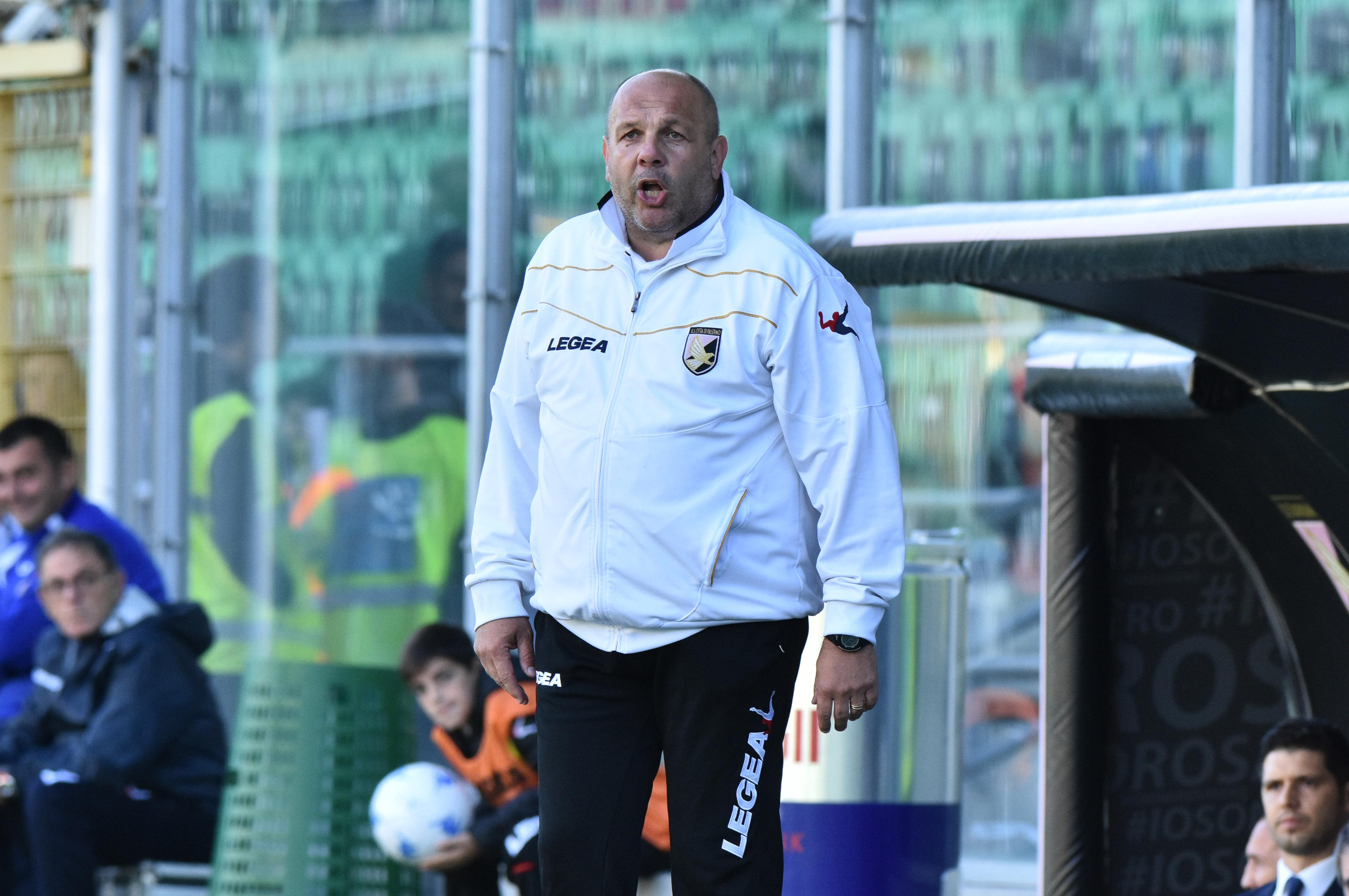 """Sandro Mazzola """"Italia serve qualche """"vecchietto"""" Io e Rivera """""""
