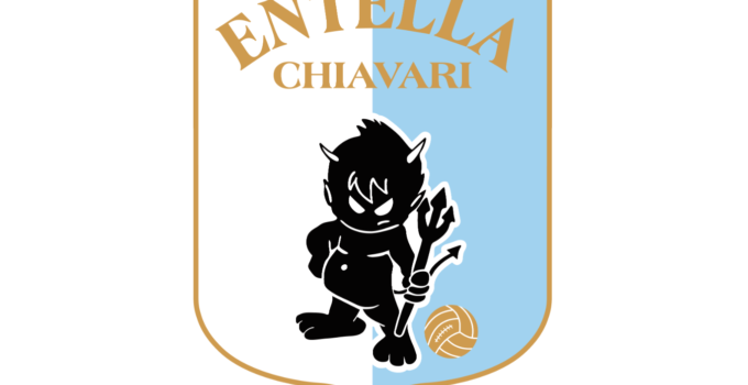 logo-virtus-entella