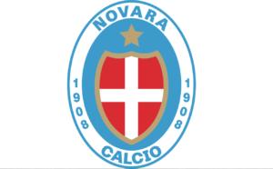logo-scudetto-novara