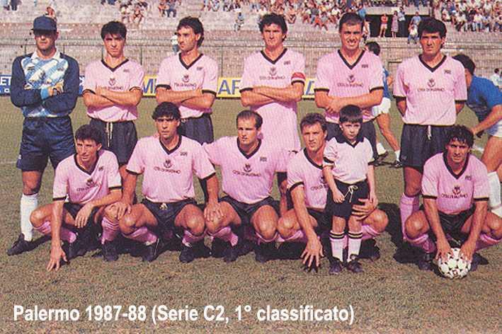 palermo-benevento-1987-88