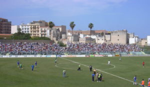 stadio_nicola_de_simone_siracusa