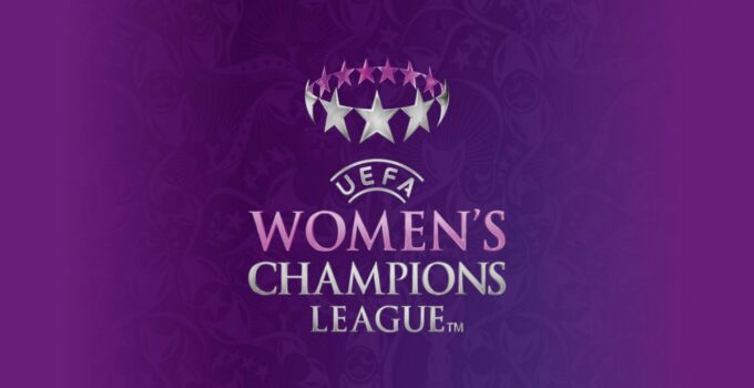 womens-champions-league-donne-femminile