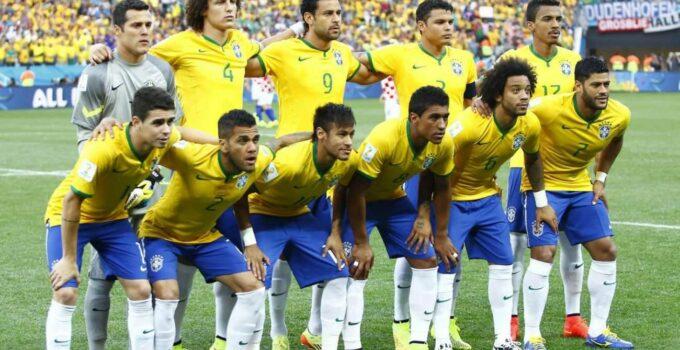 Brasile-nazionale-brasiliana