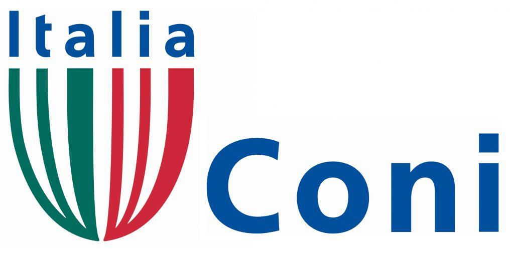 Risultati immagini per coni logo