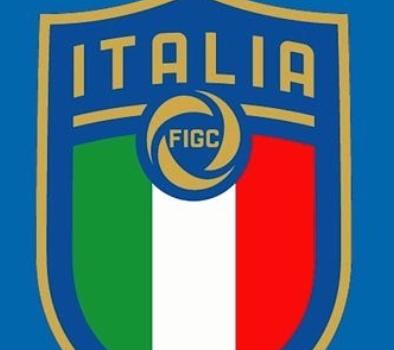 logo-italia FIGC nazionale