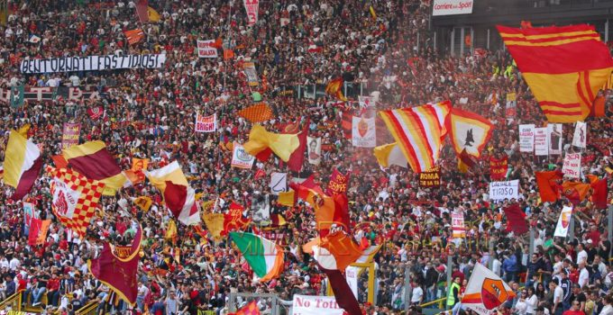 ultras-roma-curva-sud