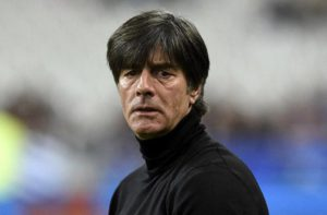 loew-germania Low