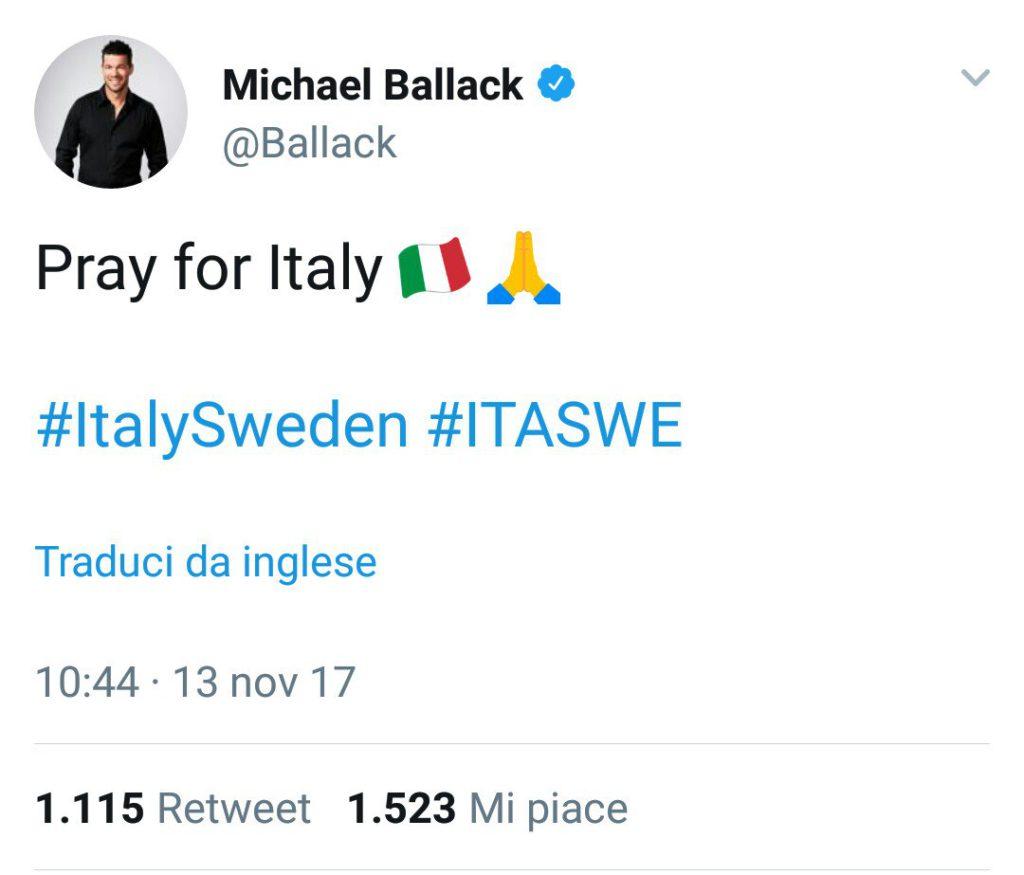 pray-for-italy-ballack