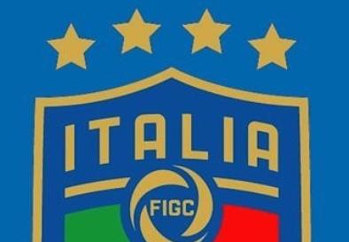 logo-italia-e1507274497187