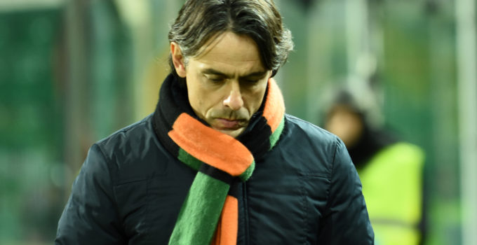 02122017_057622 Inzaghi Palermo venezia