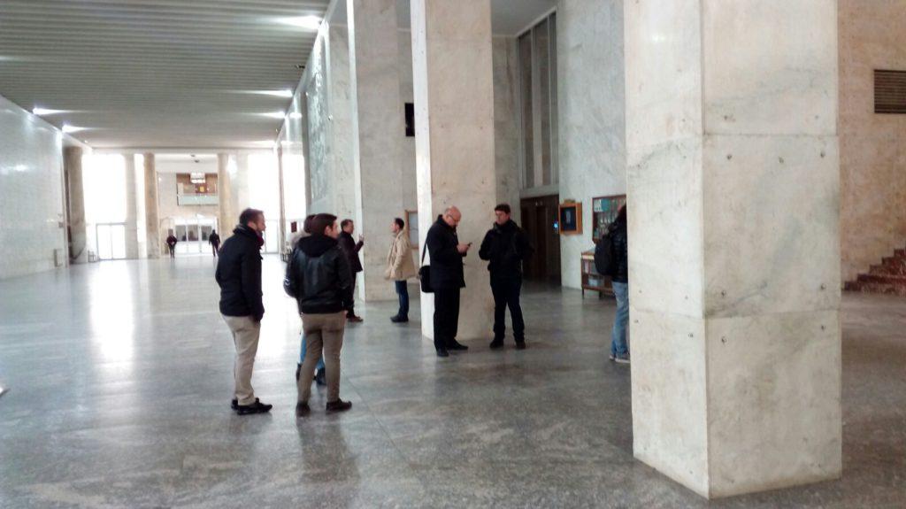 foto-tribunale-giornalisti-palermo