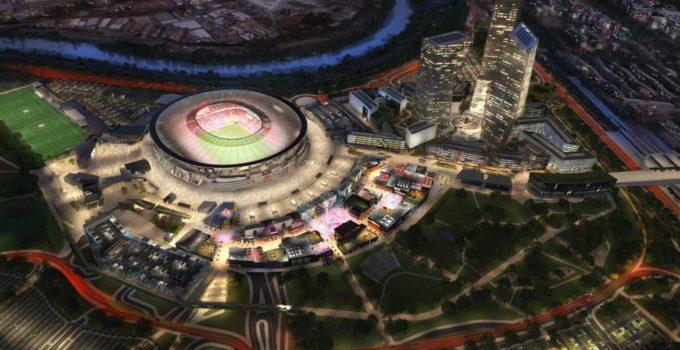 stadio-roma-3