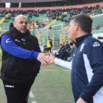 Tedino Boscaglia Palermo Brescia