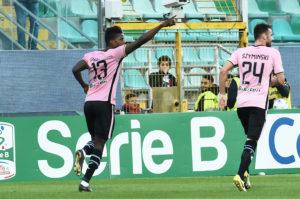 Gnahore Palermo Brescia