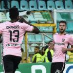 Gnahore Szyminski Palermo Brescia