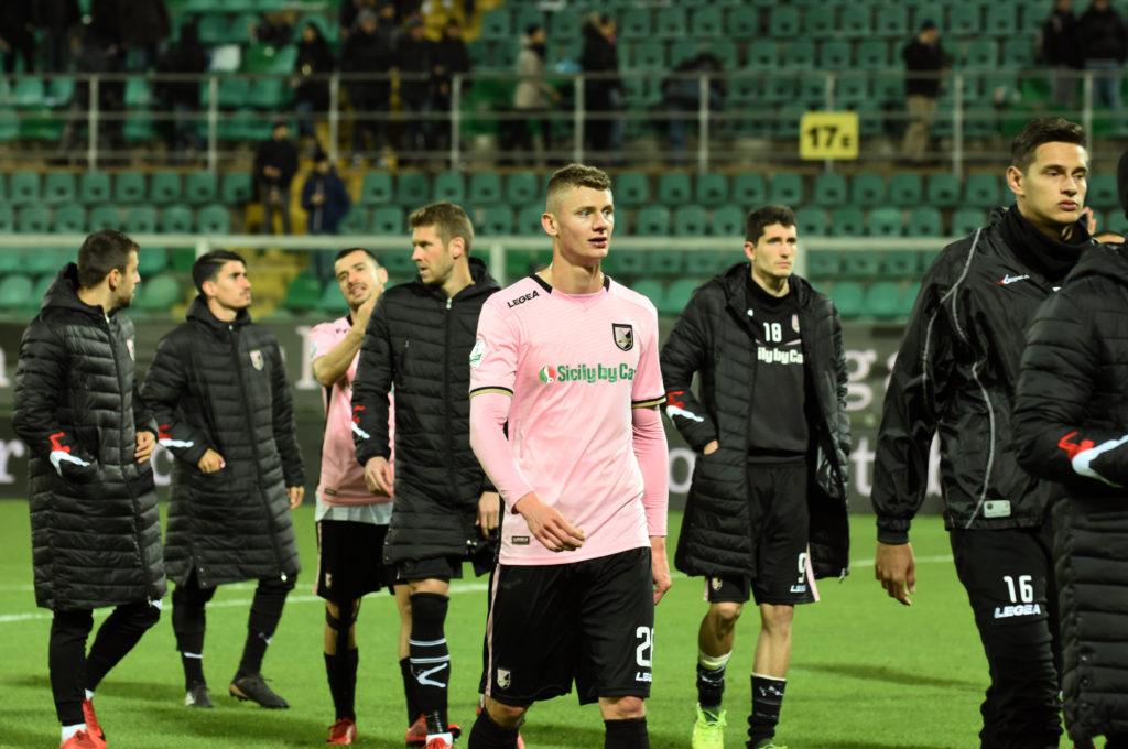 Dawidowicz