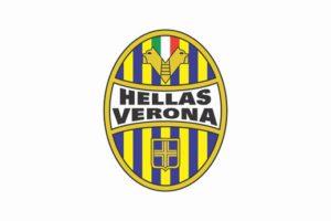 hellas-verona2