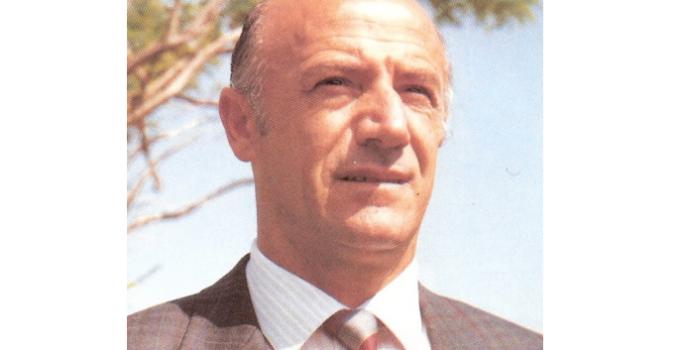 pino-caramanno