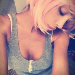 belen-rosa
