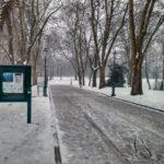 neve-parma-3-marzo-2018-3
