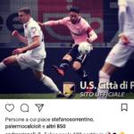 rispoli-instagram-palermo-carpi