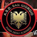 san-giorgio-piana-logo