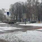 neve-parma-tardini