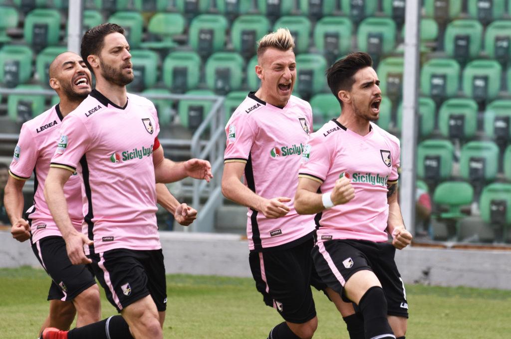 21042018_01626 Palermo Avellino Coronado La Gumina Rispoli
