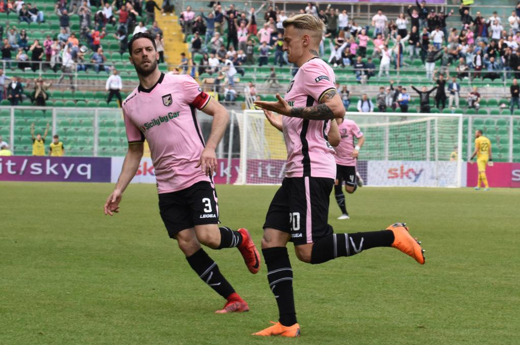 Palermo Avellino La Gumina 21042018_01638