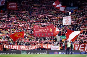 liverpool-anfield