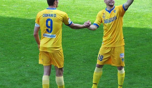 ciofani-dionisi_frosinone